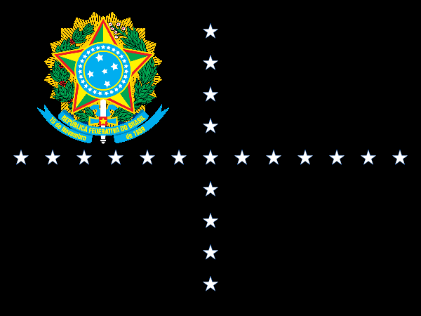 Brazil Space Force