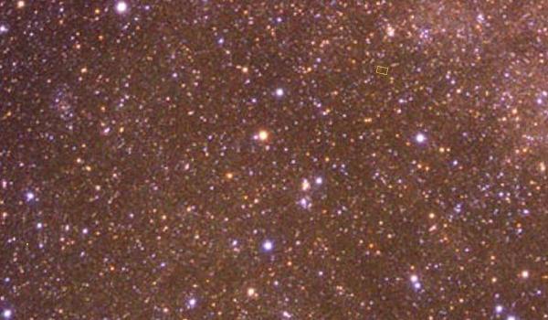 orions arm encyclopedia galactica danyello mlund