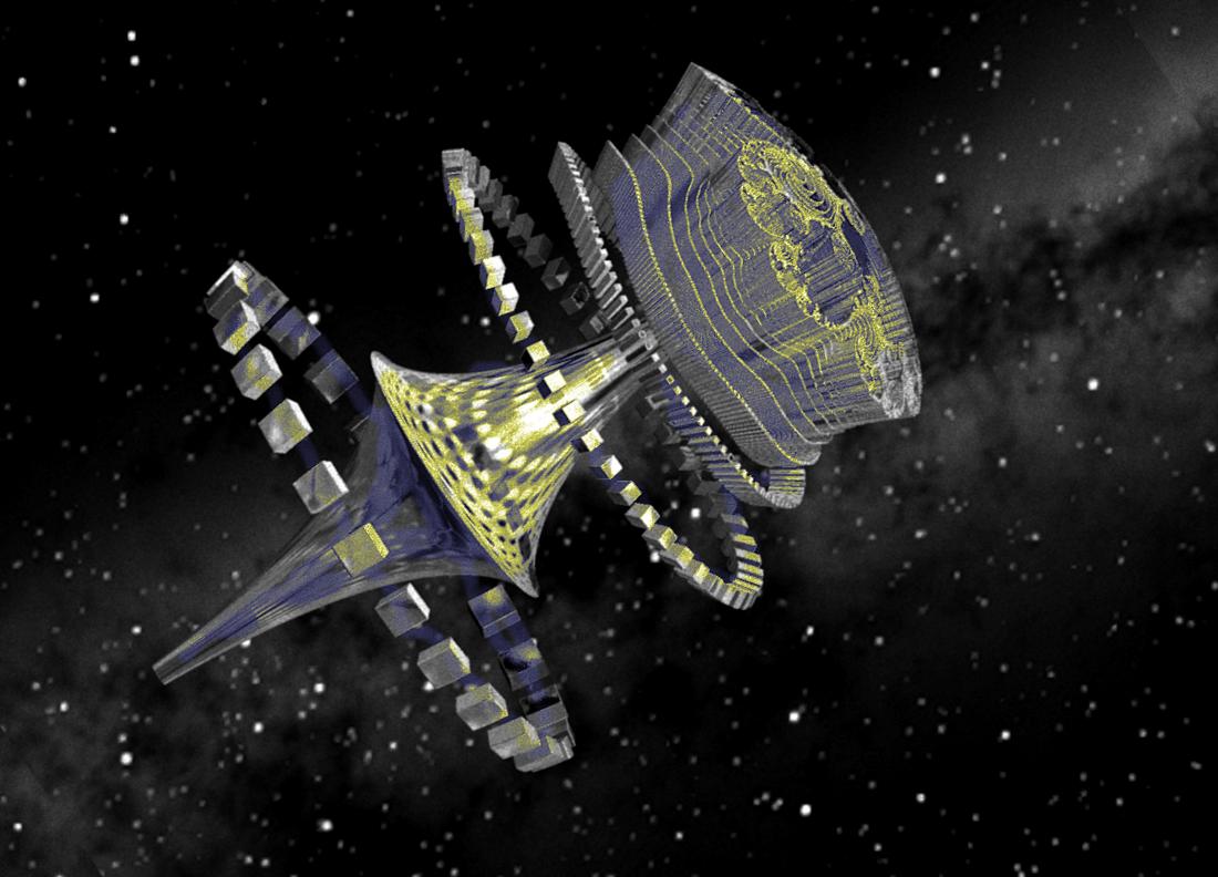 kepler belt planets - photo #31