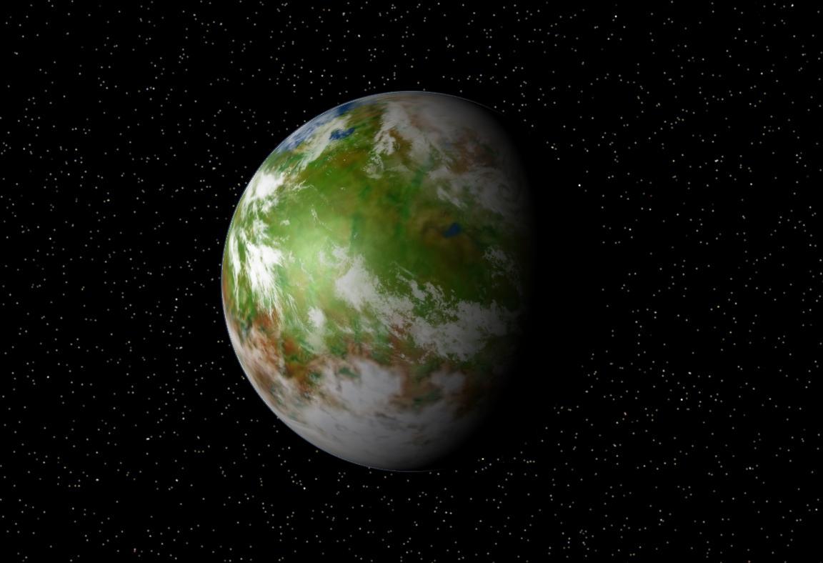 Orion S Arm Encyclopedia Galactica Daedalus Ii