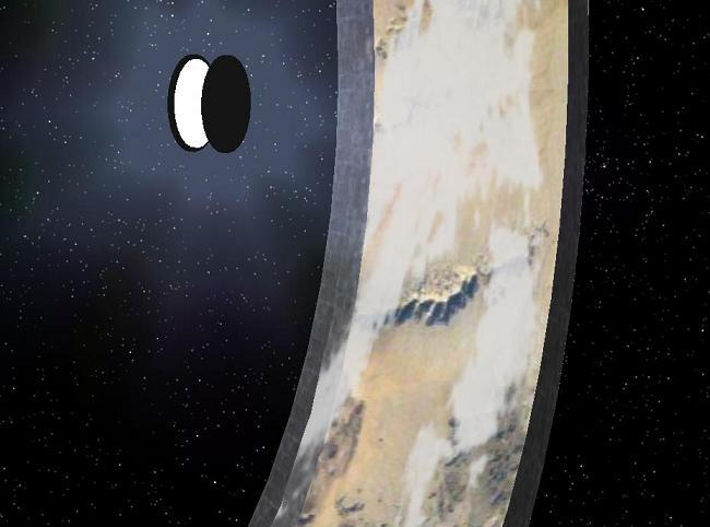 orion u0026 39 s arm - encyclopedia galactica