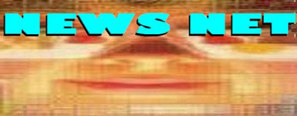 News net  yellow