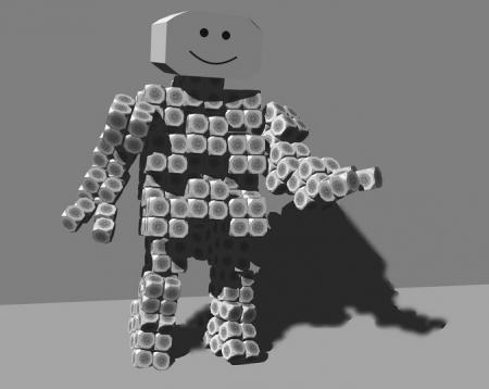 [Image: med_blockbot1402396658.jpg]