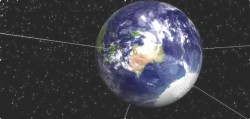space elevator (Earth) 3