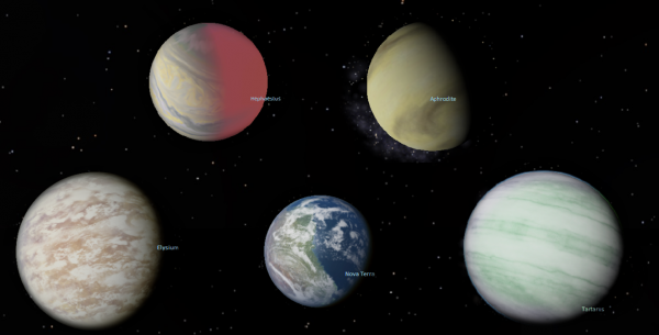 [Image: med_taucetiplanets.png]