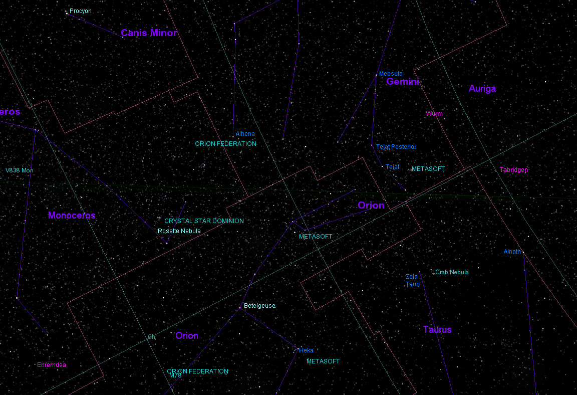 Orion s Arm - Encyclopedia Galactica - Maps of the Galactic Plane 3efcc77a4f6c