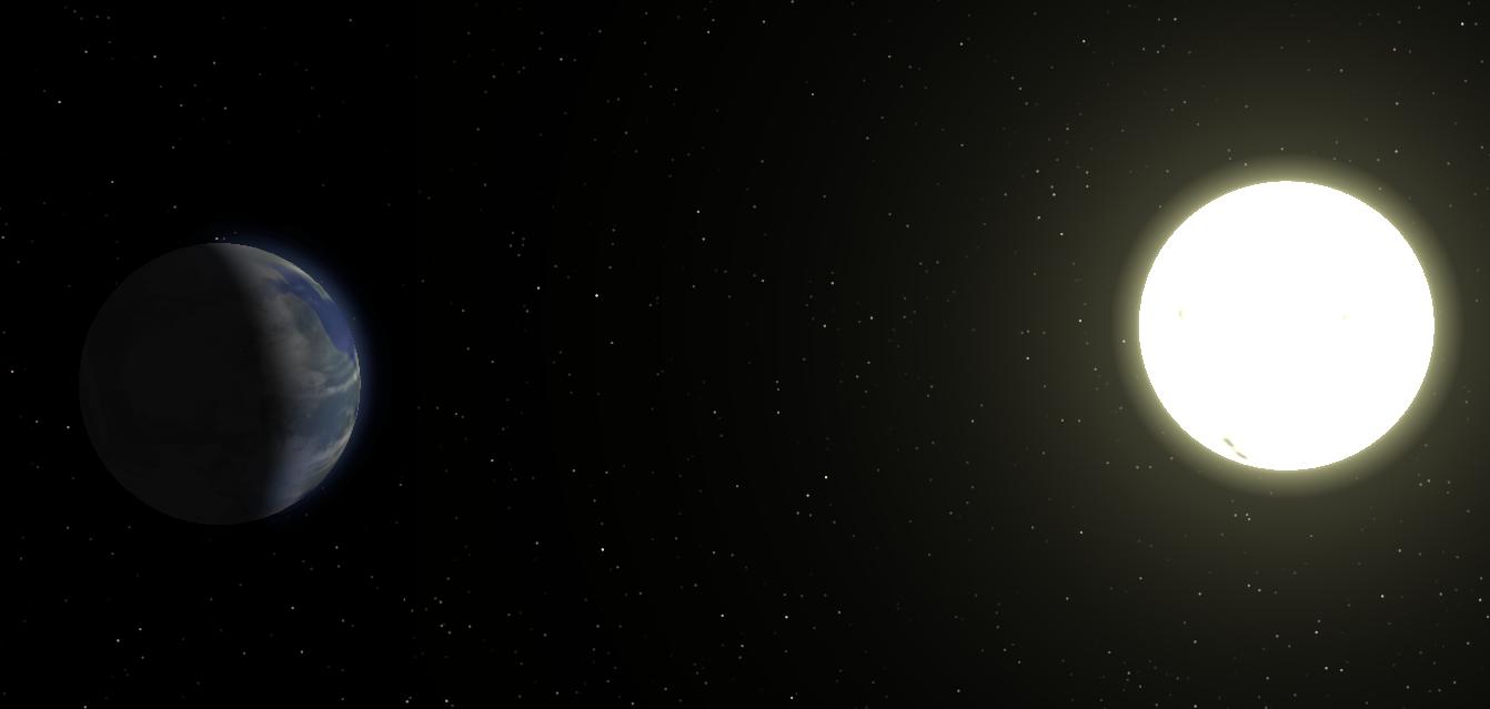 white dwarf cooling - photo #43