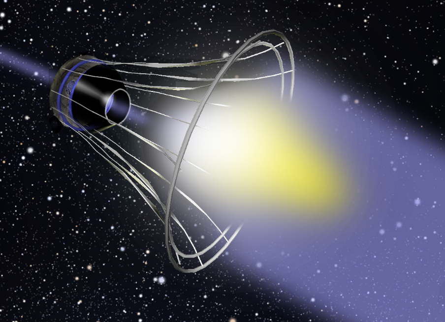 Ross 128 B >> Orion's Arm - Encyclopedia Galactica - The Rannamaari