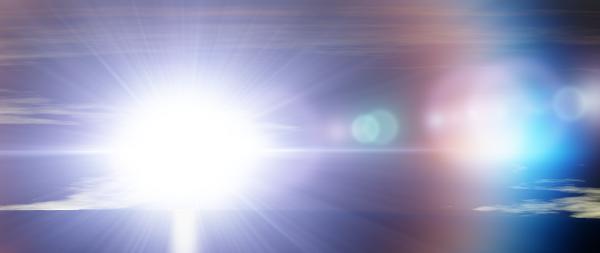 Orion's Arm - Encyclopedia Galactica - Rigel