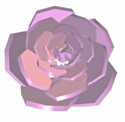 Rose (Communion of Worlds)