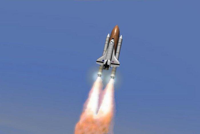 Orion S Arm Encyclopedia Galactica Propulsion Technology