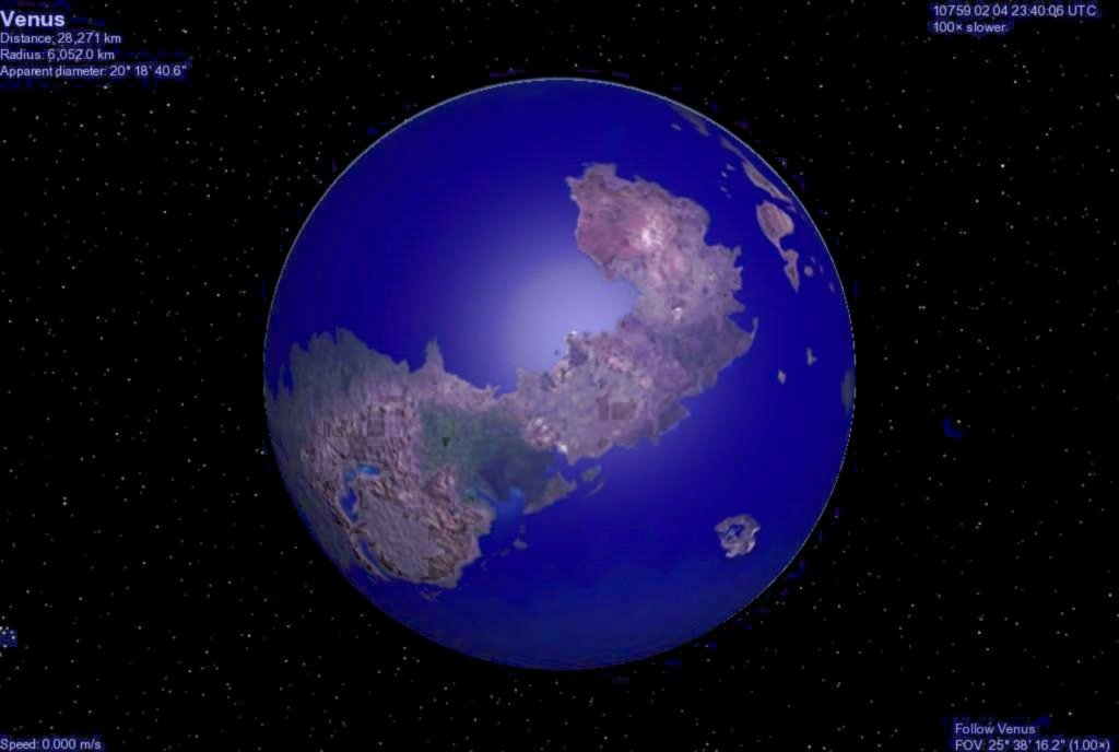 planet earth night version with 48e7ce77477af on Ap090704 as well 568649890432783919 moreover Walt Disney World Previews Frozen Star Wars Toy Story Attractions as well Sega Home Pla arium as well Ap051209.