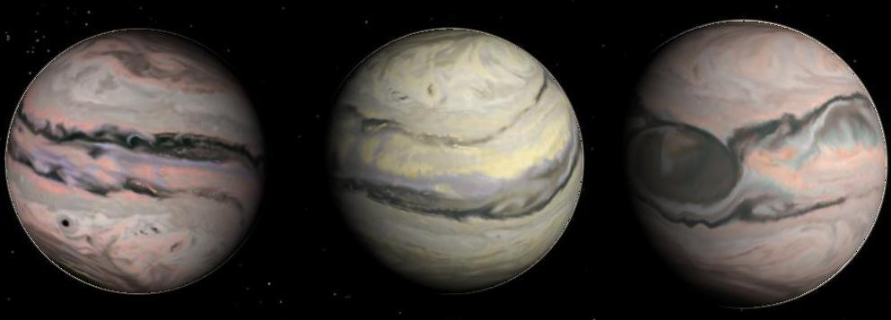 Star Map Generator Rpg.Orion S Arm Worldbuilding Links And Software